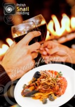 Zdjęcie główne #16 - Wino, ślimaki i śpiew - ekskluzywne połączenie smaków...