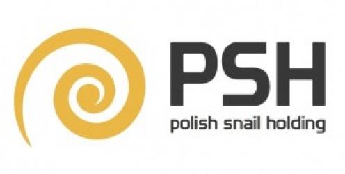 Zdjęcie główne #26 - Odświeżenie logo Polish Snail Holding
