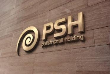Zdjęcie główne #27 - Hodowcy zadowoleni ze współpracy z Polish Snail Holding