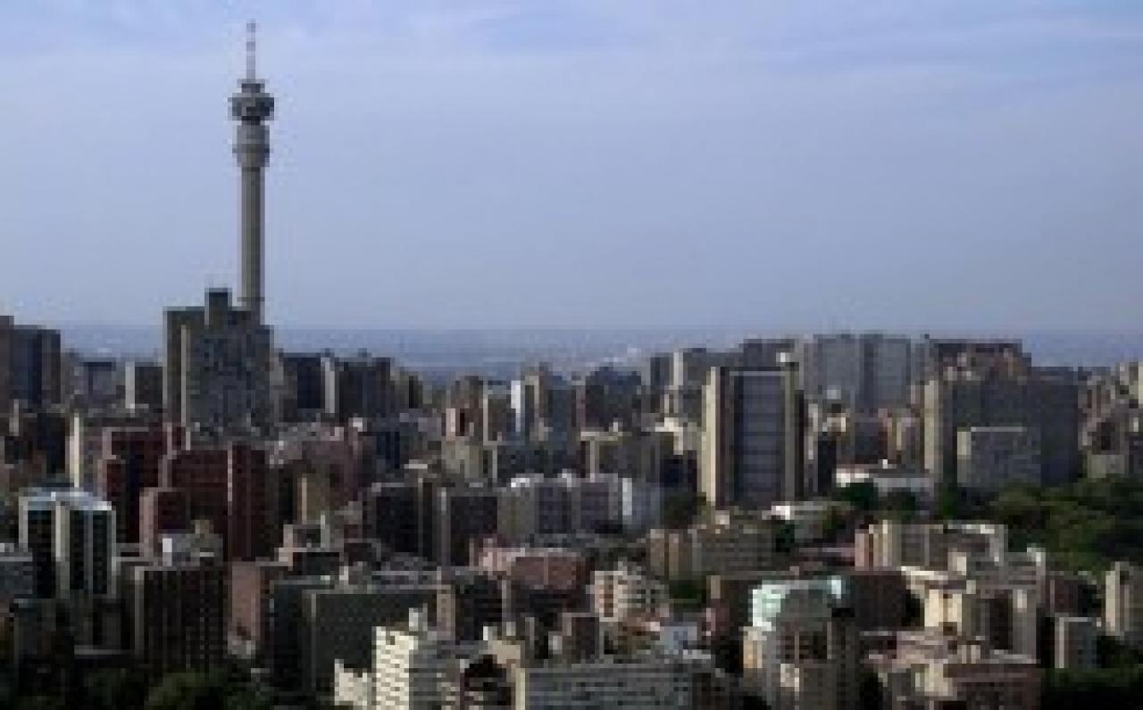Zdjęcie główne #106 - Kolejny kierunek rozwoju PSH - Republika Południowej Afryki