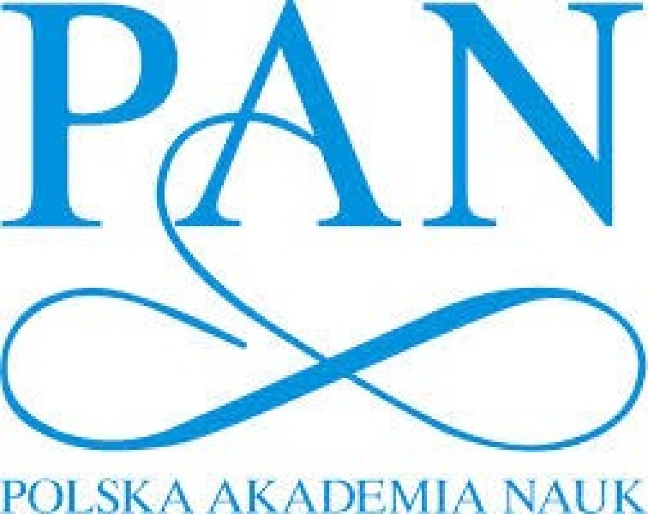 Zdjęcie główne #100 - Wspólny projekt badawczy PSH z PAN