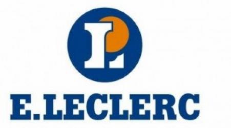 Zdjęcie główne #83 - Jesteśmy w całej sieci E. Leclerc w Polsce