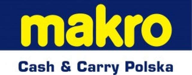Zdjęcie główne #94 - Promocyjna cena ślimaków Polish Snail Holding w MAKRO Cash and Carry