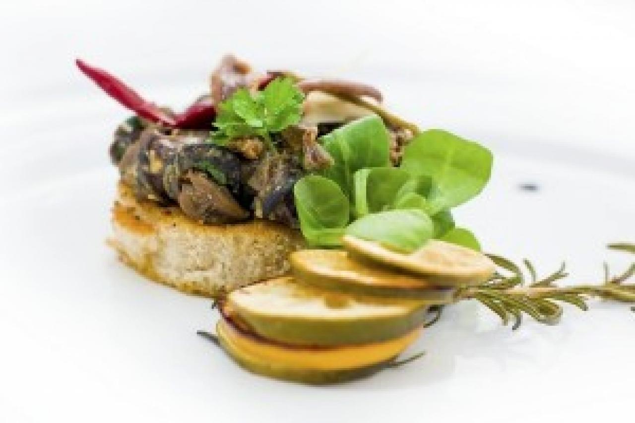 Zdjęcie główne #135 - Jak wybrać ślimaki do naszego dania?