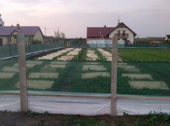 Zdjęcie główne #219 - PSH pomaga hodowcom zdobyć środki unijne