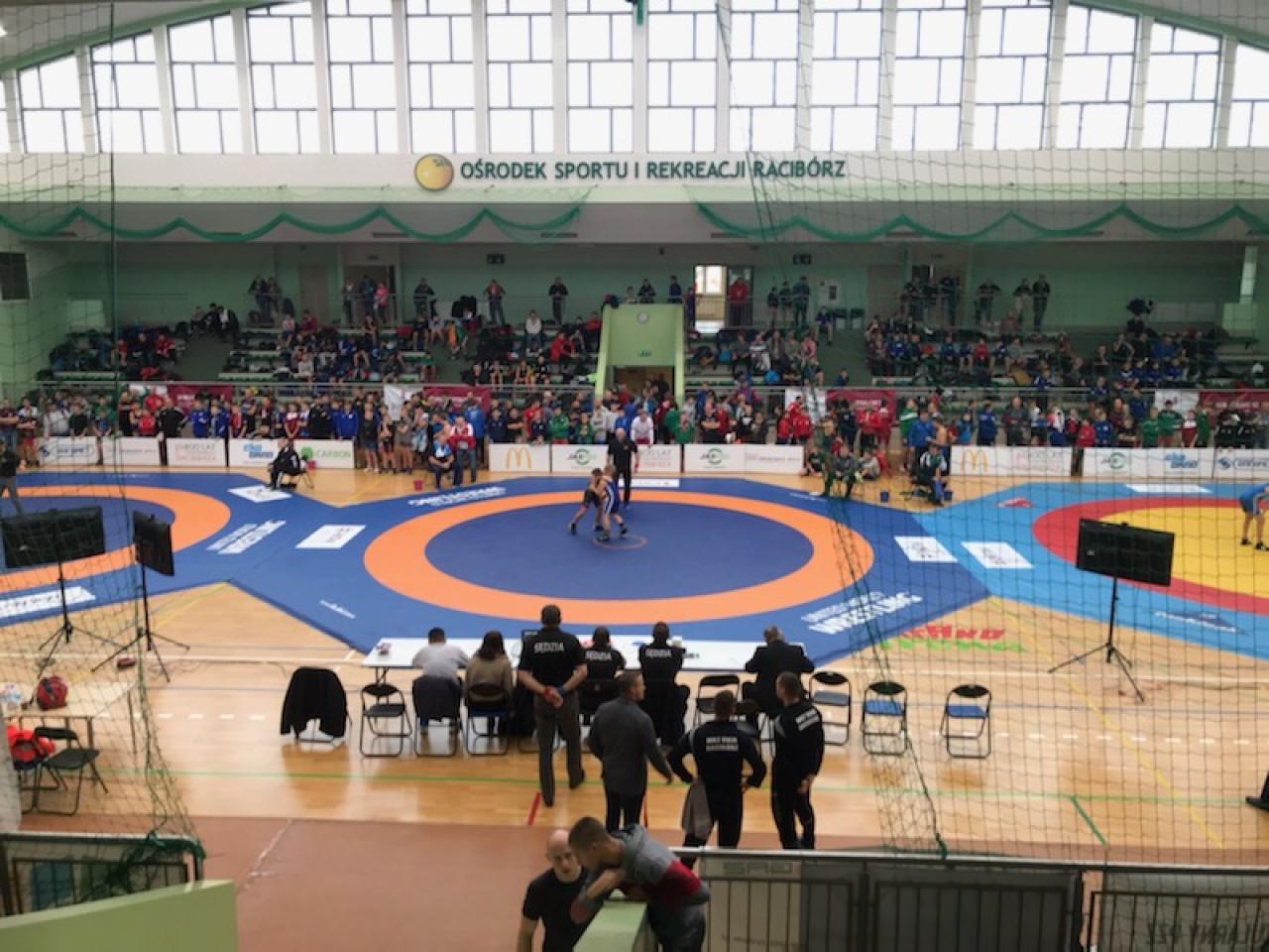 Zdjęcie główne #220 - PSH wspiera młodych sportowców i inicjatywy społeczne
