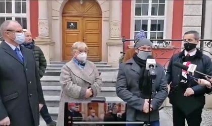Zdjęcie główne #247 - Polish Snail Holding walczy o wsparcie dla branży hodowców ślimaków w Polsce